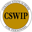 CSWIP International Welding Inspector (Level 3) Senior 3.2